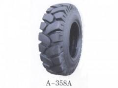 【Give Me】装载机轮胎,工程机轮胎,农用轻卡轮胎