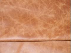 北京天時皮革裝飾工致的真皮海量出售_廠家銷售真皮