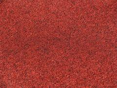 辽阳爆款拉绒地毯供应:辽宁起绒地毯