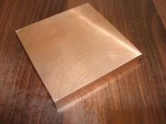 集田专业供应WCu-20钨铜 WCu-20钨铜板 WCu-20圆棒
