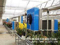 园艺加温设备直销|山东价格合理的园艺加温设备