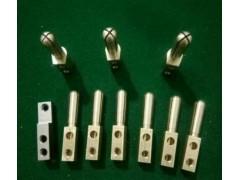 如何买品质好的电表箱端子插头:乐清插头