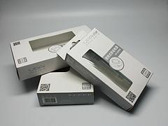 哪里买性价比高的彩盒,专业生产彩盒