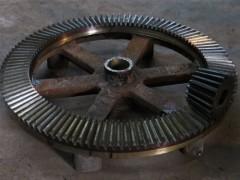 兴昌机械配件性价比高的伞齿轮出售——伞齿轮制造商