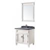 龙岩哪里有供应价格超值的浴室柜,信誉好的仿古浴室柜