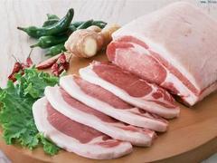 实惠的冷鲜排酸肉【推荐】_大厂冷鲜排酸肉代理商