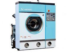 兰州畅销的干洗机推荐:兰州干洗店加盟