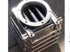供应磁棒除铁器_同力矿山机械提供质量好的磁棒除铁器