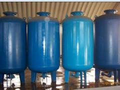 為您推薦超實惠的膨脹罐(膨脹水箱)|寧夏膨脹罐