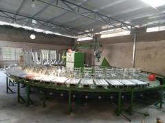 汕尾圆盘机,想买物超所值的圆盘机,就来绿得聚氨酯设备