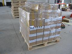 福建棒|物超所值的路標桿南京廠商直銷