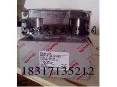 上海上银滑块/上海力士乐滑块/R165331320/上门测量尺寸