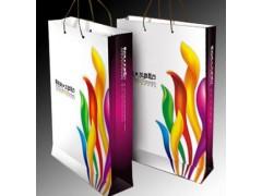 高級的手提袋生產廠家:買價格合理的手提袋,就到景條印刷