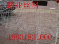 鸽子笼哪里有卖的,领先的新型鸽子笼生产厂家