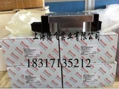 进口直线导轨/R185342310/技术员可上门测量尺寸