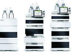 安捷伦液相色谱仪代理——质量好的安捷伦液相色谱仪品牌推荐