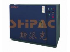 上海高溫老化試驗箱——專業高溫試驗箱廠家