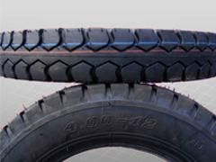 华晨橡胶提供有品质的三轮车轮胎,是您上好的选择  :三轮车轮胎批发