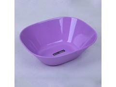 炫彩加厚塑料洗菜盆