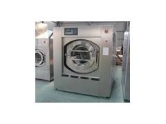 哪里能买到实惠的全自动洗脱机 洗脱两用机供应