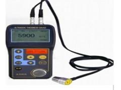 想买质量良好的超声波测厚仪,就来郑州华银:TT220涂层测厚仪超声波测厚仪