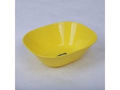 高档环保PP塑料水果盆