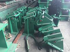 江西引锭杆存放装置 想买耐用的连铸机,就来莆田给力机械制造
