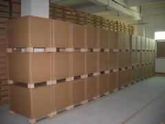 哪里有供应品质好的重型包装_天津2a纸箱厂
