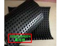 供應武漢地下室排水板廠家|重慶屋頂花園排水板