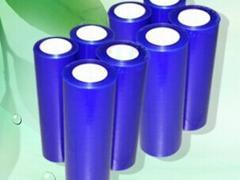 優質的PE拉伸纏繞膜推薦 價格合理的PE拉伸膜