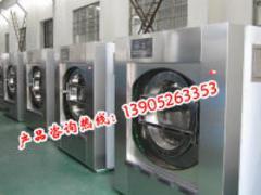 海锋机械新款的全自动洗脱机出售|全自动洗脱机供应厂家