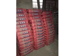西安斯溫格瓷磚粘結劑廠家直銷  瓷磚膠