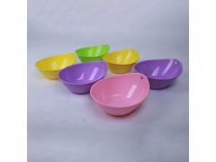 厨房可挂塑料洗菜盆