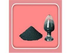 池州优盟炭黑厂专业批发各种黑高结构乙炔碳黑压缩品乙炔碳黑