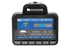 供应贵州质量好的路灵通行车记录仪——行车记录仪