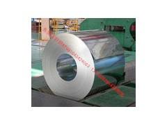 批发高温合金钢GH35/GH36/化学成份