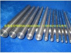 镍钴合金镍合金GH163螺杆机筒铁氟龙
