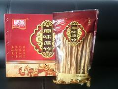 腐竹廠家批發 供應廣西優惠的桂平腐竹