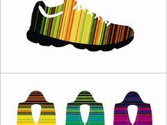 洛江鞋面数码印花——泉州哪里有信誉好的鞋服数码印花