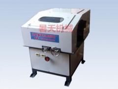 高效率圓管外圓拋光機暑天機械直銷除銹外圓拋光機