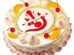 贝贝米苏-知名的蛋糕供货商,南平生日蛋糕速递