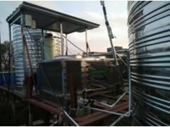 南宁提供可信赖的酒店热水工程,广西酒店热水工程