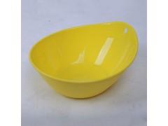 厂价直销家用塑料盆