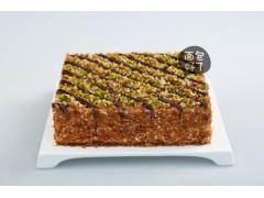 广州面包店加盟,哪家面包店蛋糕好吃,如何制作蛋糕