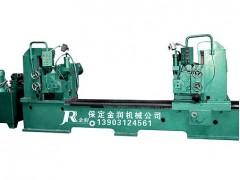 平谷自動銑扁機,廈門熱薦高品質自動銑扁機質量可靠