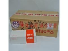 ABB S254S-C6 微型断路器