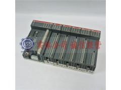 ABB DX561 A1