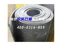 耐油橡胶板型号/工业橡胶板批发价格/苏州橡胶板的性能规格
