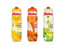 金華果汁進口冷凍柜清關費用