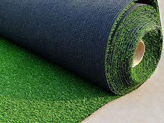 专业的加密塑料人造广告假草坪供应商就在厦门|供应仿真草皮批发